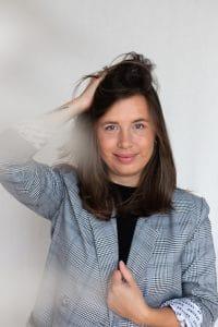 Melissa Marijnen