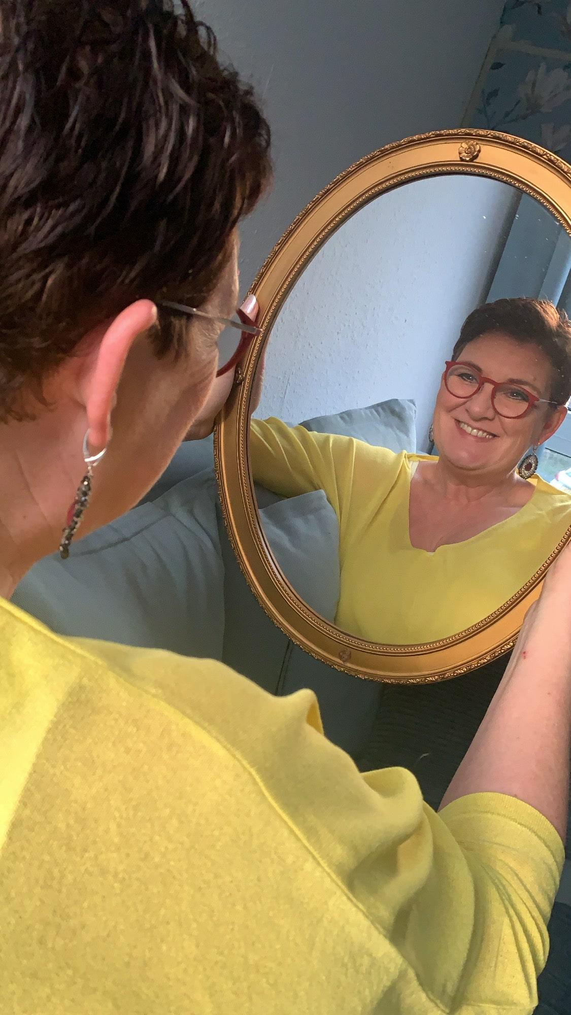 Marian van Tour