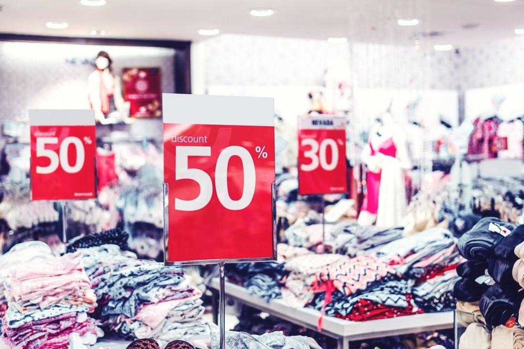 Prijspsychologie | hoe maak je de prijs aantrekkelijker?