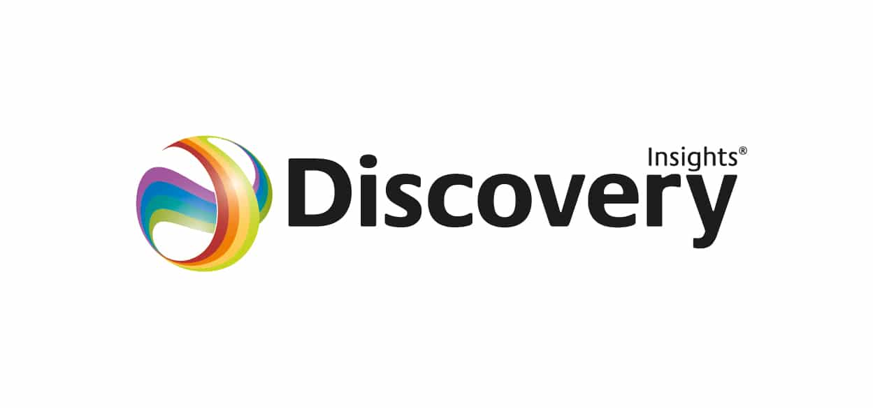 Persoonlijke effectiviteit met Insights Discovery
