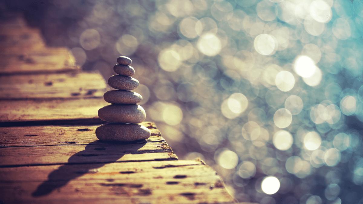 Ontspannen leven en ondernemen vanuit je genialiteit