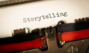 Authentieke storytelling in e-mailmarketing