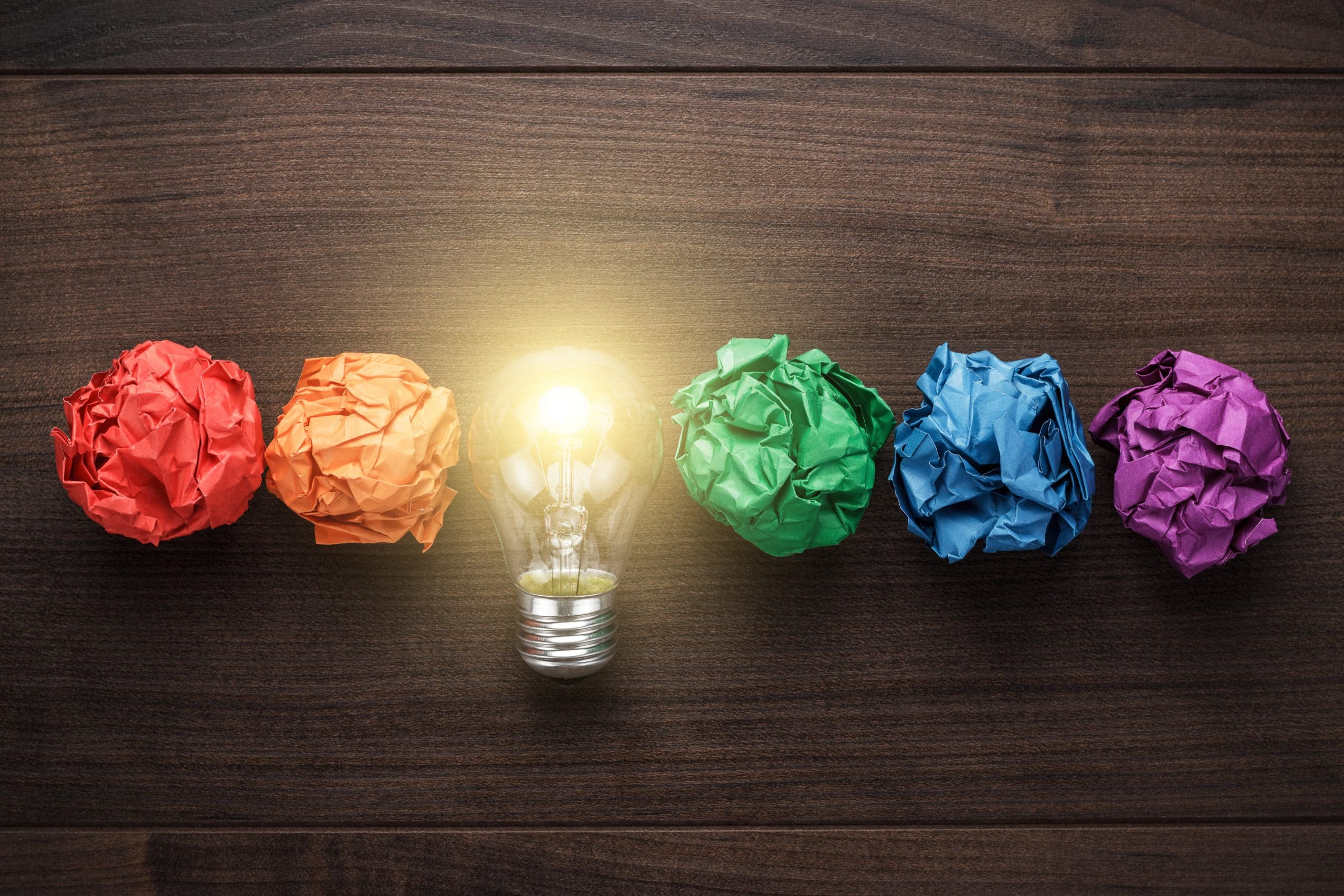 Winnende Offertes Schrijven: de 5 neuroprincipes voor succes
