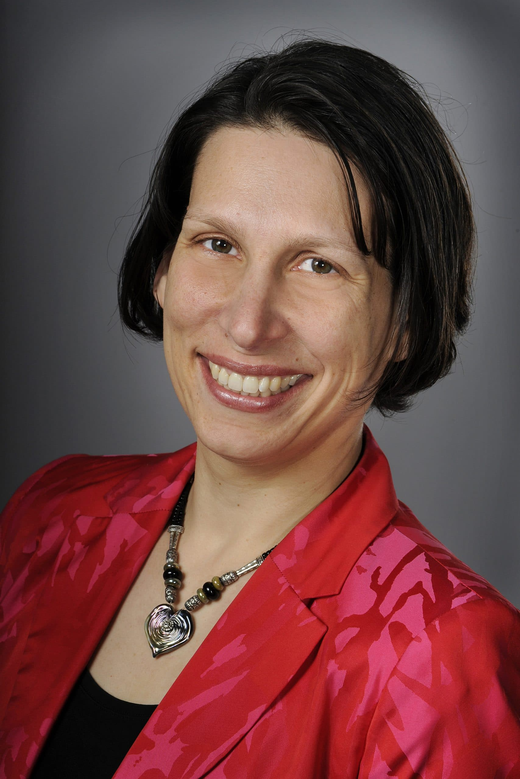 Eva Keblusek