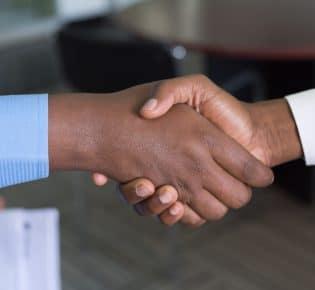 Wat je als Salesteam moet weten over Inkoop