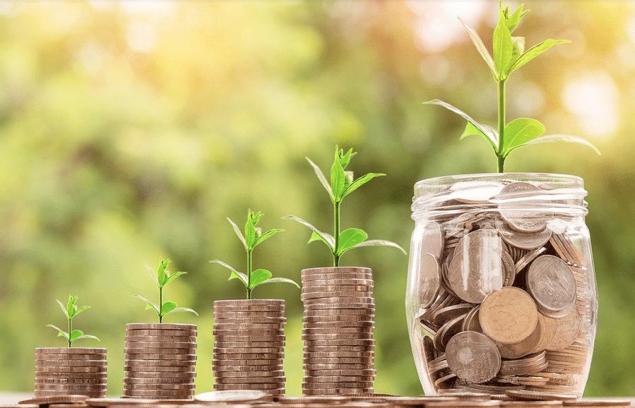 Van goed onderbouwd ondernemersplan naar financiering!